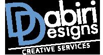 DaBiri Designs