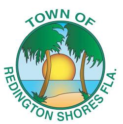 redington-logo-250px