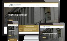 Ripley Whisenhunt website